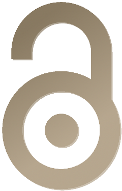 Open_Access_logo_site web