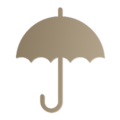 open_science_parapluie
